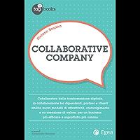 Collaborative Company