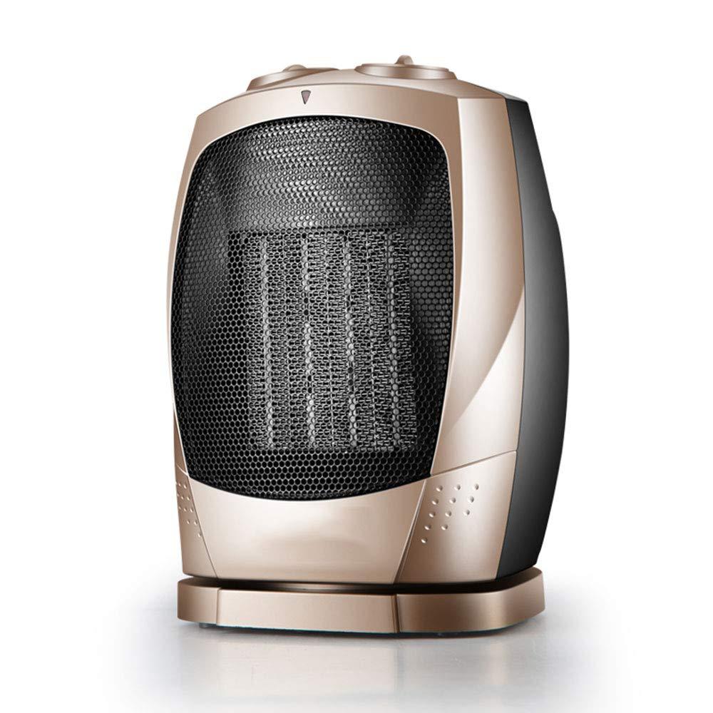 Acquisto KFXL Riscaldatore, Home Risparmio Energetico Bagno Elettrico Riscaldatore Elettrico Riscaldatore per Ufficio Riscaldatore per Riscaldamento Elettrico Prezzi offerte