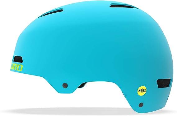 7.giro quarter mips helmet