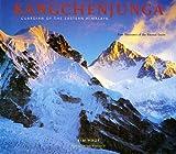Kangchenjunga: Guardian of the Eastern Himalaya
