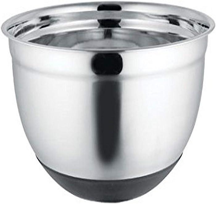 Top 10 Power Pressure Cooker 6 Qts