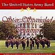 Star Spangled Banner - Instrumental