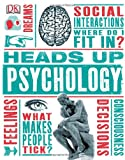 Heads up Psychology, Marcus Weeks, 1465419934