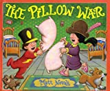 img - for The Pillow War book / textbook / text book