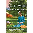 A Simple Wish (Simple Gifts)