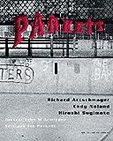 Parkett, Artschwager Noland, 390750996X