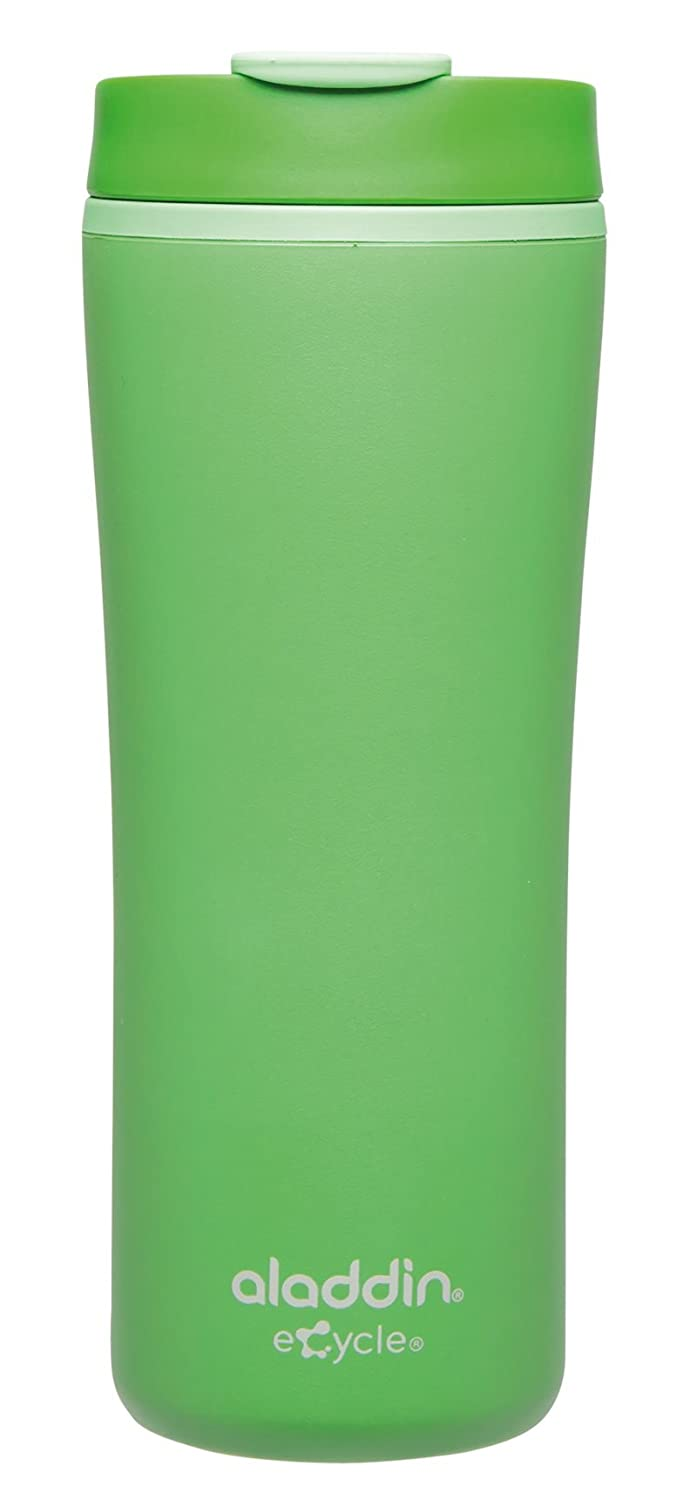 Aladdin Recycled & Recyclable Mug 0.35L Green 10-01925-014