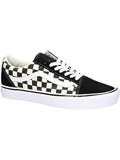 Old Chaussures Skool Sacs Chaussures Vans Platform Et IFdqIHw
