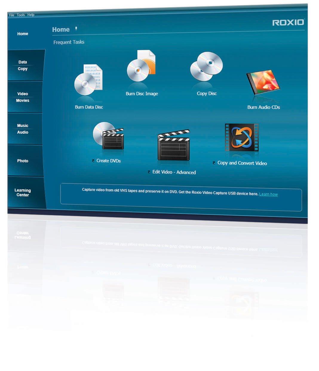 Download windows xp sp3 iso 32 bit original kuyhaa | Peatix