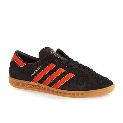 Adidas Hamburg Schuhe