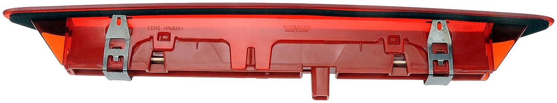 Dorman 923-070 Third Brake Light Assembly for Select Ford Focus Models