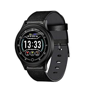 Reloj - Chenang - para - CES75: Amazon.es: Relojes