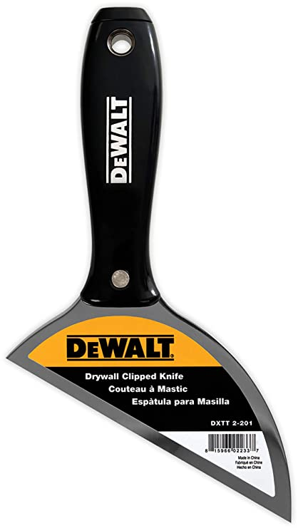 Amazon.com: Cuchillos Especializados DEWALT: Home Improvement