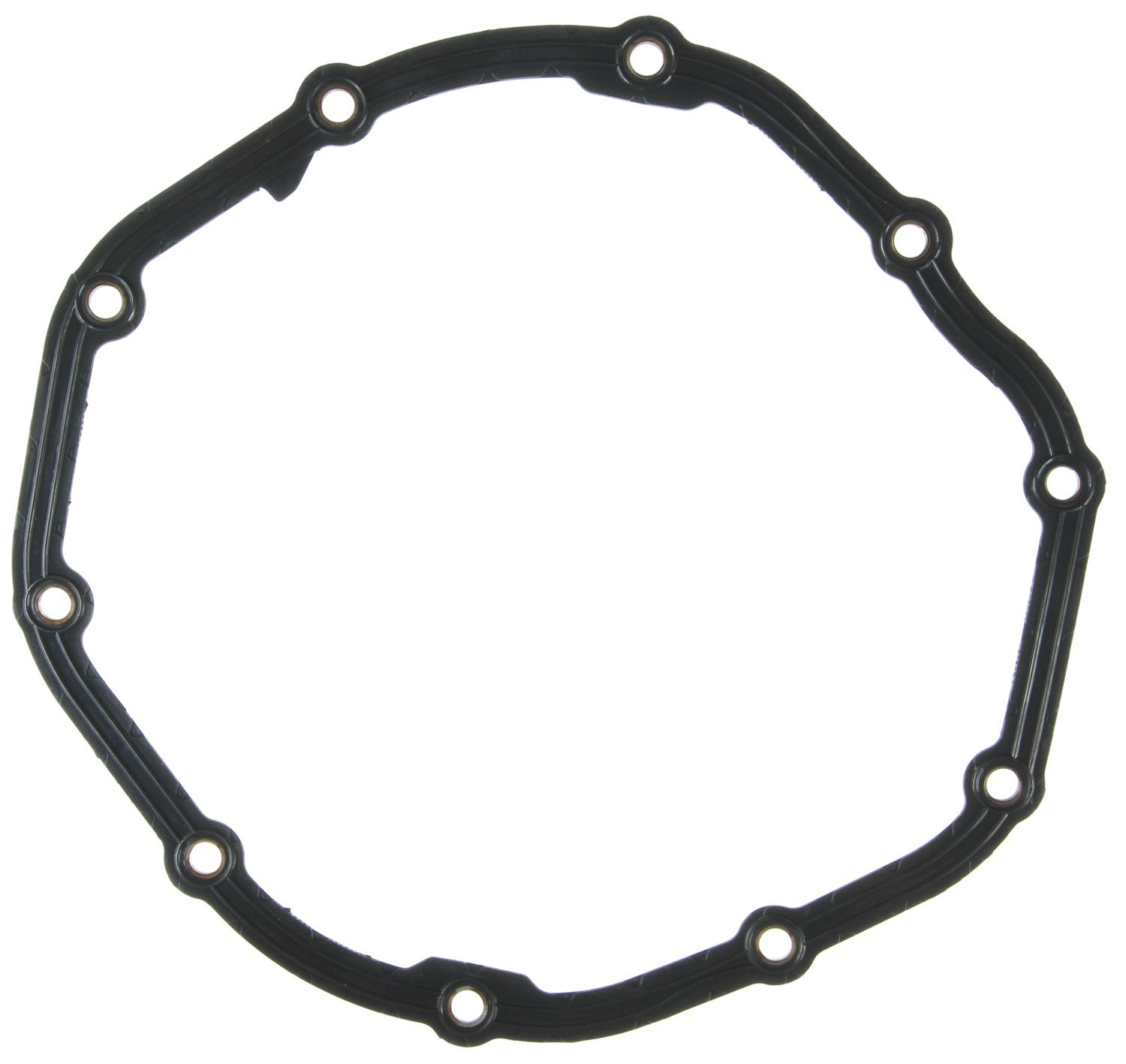 MAHLE Original P32864 Axle Housing Cover Gasket