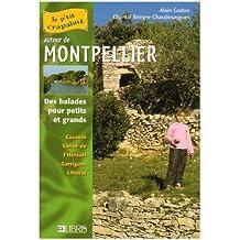 AUTOUR DE MONTPELLIER (LE)