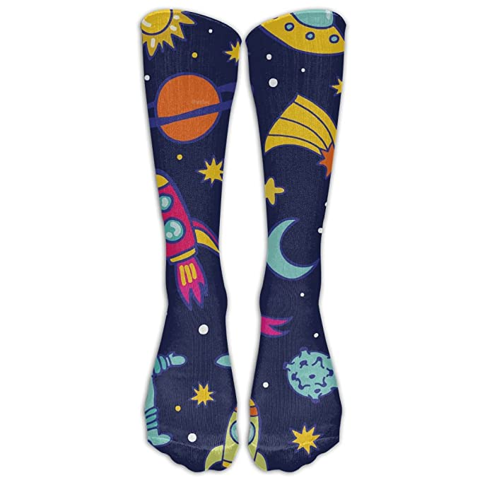Amazoncom Egg Egg Outer Space Rocket Planet Fashion Creative