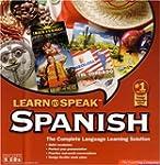 Learn to Speak Spanish 8