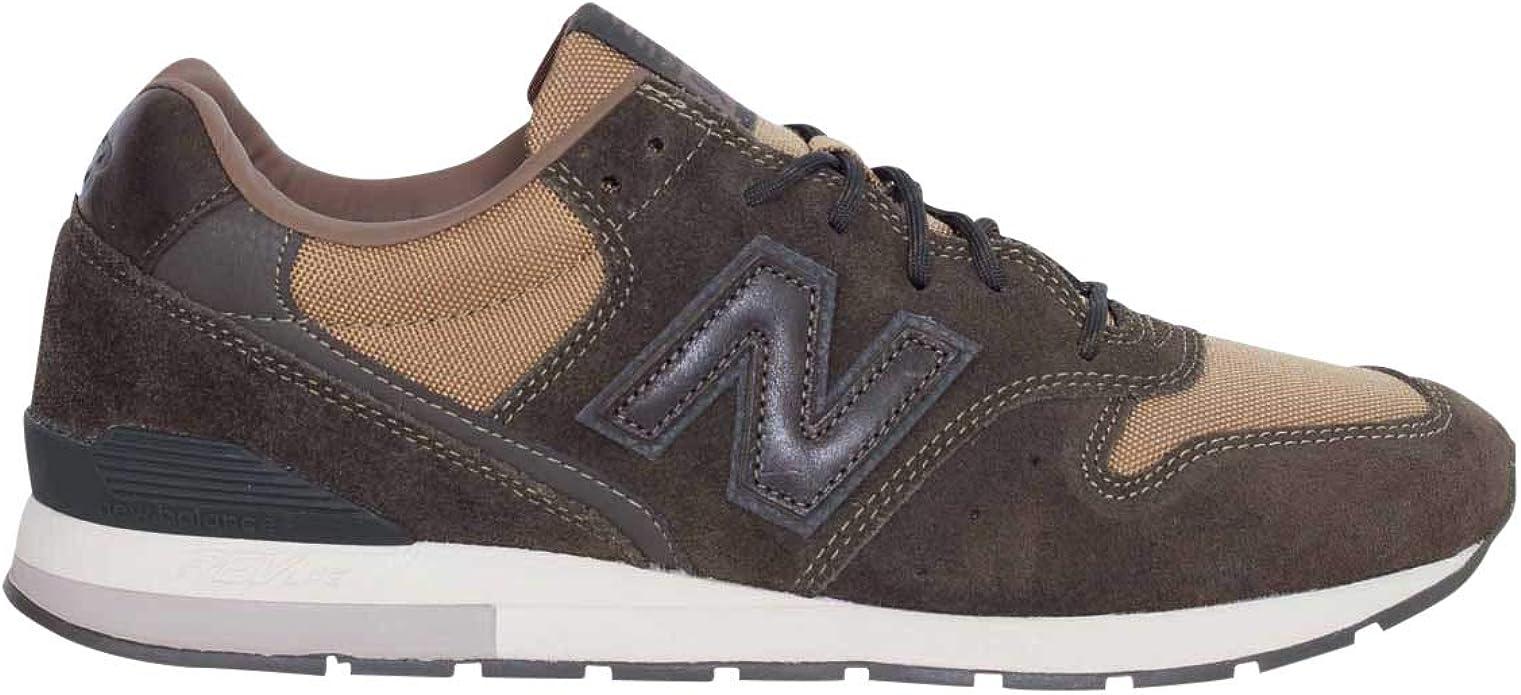 scarpe uomo sportive new balance 996