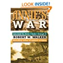 ANNIE'S WAR - Boxed Set of Trilogy: Love Amid the Ruins