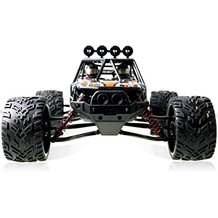 Amazon.com: Rc Cars,GMAXT For S913 Remote Control Car,1/12 Scale,2.4