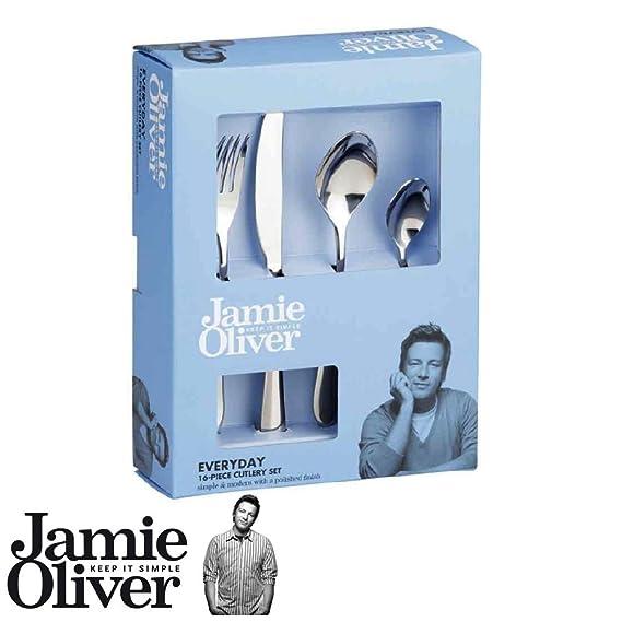 Awesome Jamie Oliver Küchengeräte Photos - Kosherelsalvador.com ...