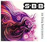 SBB: Za Lini????? Horyzontu [CD] by SBB
