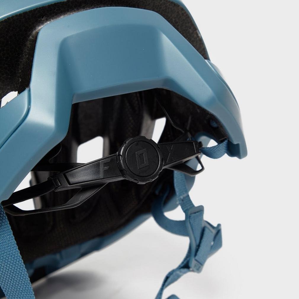 Fox Head Flux MTB Bike Helmet