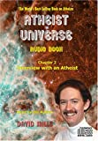 img - for Atheist Universe Chapter 2 Interview with an Atheist book / textbook / text book