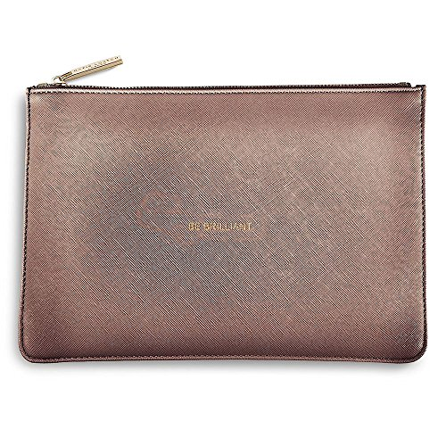 Katie Loxton Perfect Pouch...