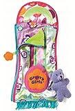 Manhattan Toy - Casa de muñecas Groovy Girls (302690)