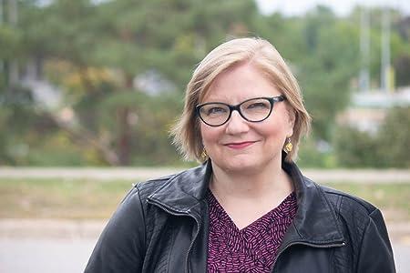 Melissa Prusi