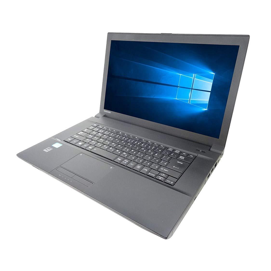 最新作 【Microsoft Office 2016搭載】【Win 10搭載 Office】TOSHIBA B553/第三世代Core B553 2016搭載】【Win/第三世代Core i5 2.5GHz/メモリー8GB/HDD:新品1TB/DVDドライブ/USB 3.0/大画面15.6インチ/無線LAN搭載/ほぼ新品ノートパソコン/ (ハードディスク:新品1TB) B078KB289R ハードディスク:320GB ハードディスク:320GB, Cozy Cafe:70b4d78d --- arianechie.dominiotemporario.com