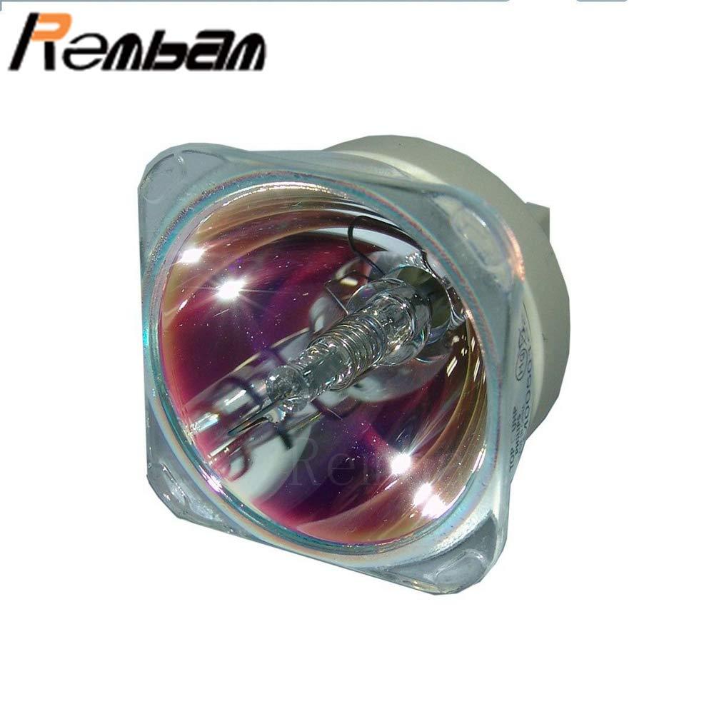 Rembam 5J.J8K05.001 プロジェクター オリジナル裸電球 BENQ SX914用 OEM電球   B07PLBKVYJ