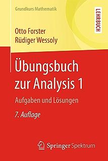 Lineare Algebra für Naturwissenschaftler und Ingenieure: Lehr- und ...