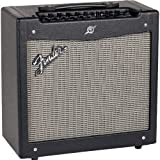 Fender Mustang II V2  40-Watt 1x12-Inch Combo Electric Guitar Amplifier