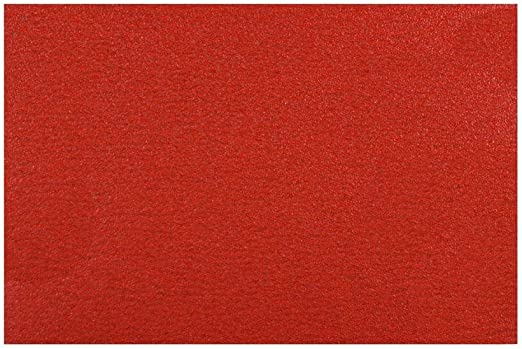 Great Value! 50-Pack Diablo StickFast 5 In 80-Grit Sanding Disc Sand Paper