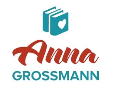 Anna Grossmann
