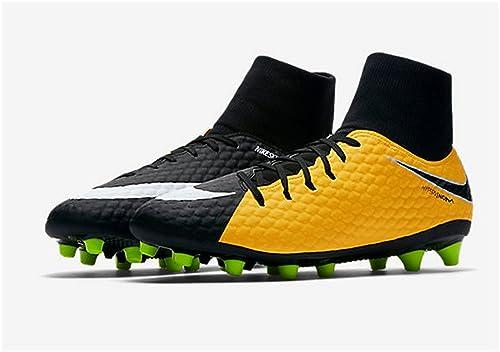 Unisex Kinder Ag Nike JrHypervenom Phelon Df 3 pro f76Ybygv
