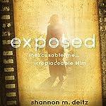 Exposed | Shannon Deitz