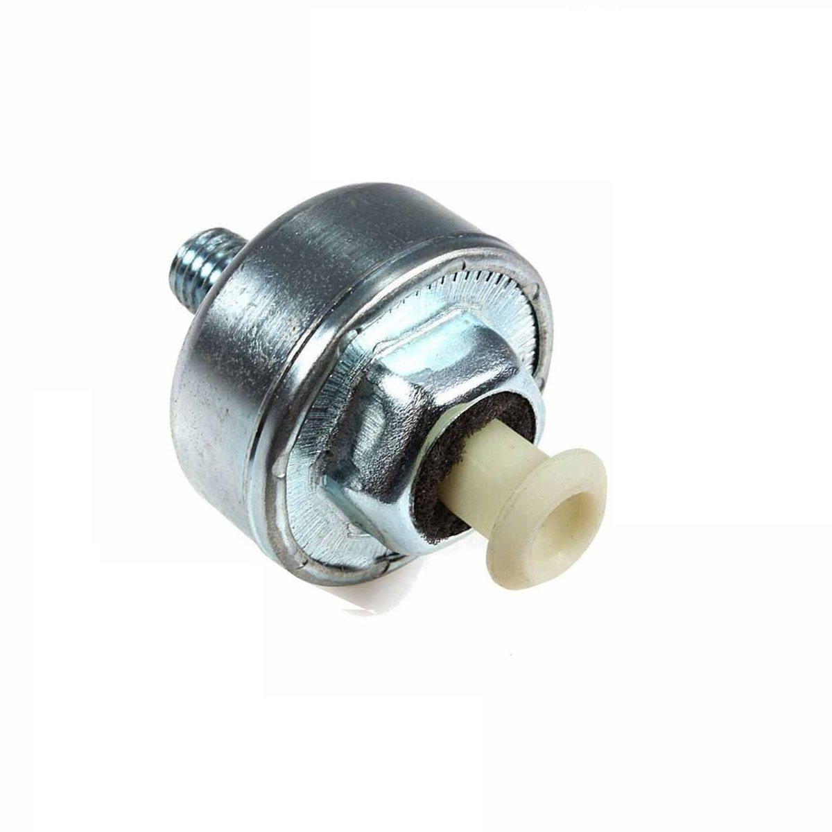 JahyShow 10456603 AS10017 Ignition Knock Detonation Sensor For GM 213-3521