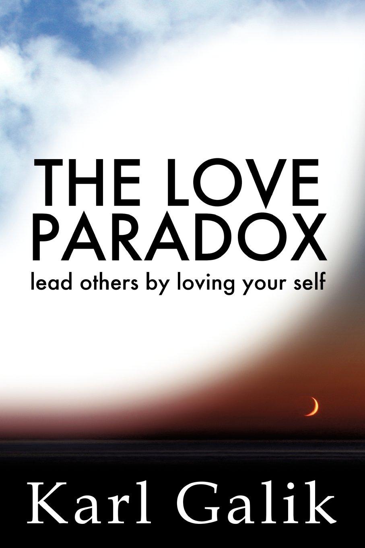Read Online The Love Paradox ebook