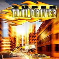 Super Taxi Driver [Download]
