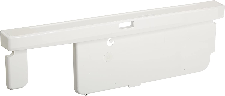 GENUINE Frigidaire 154752401 Dishwasher Control Panel
