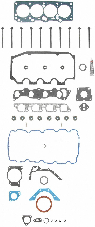 Sealed Power 260-1551 Gasket Kit
