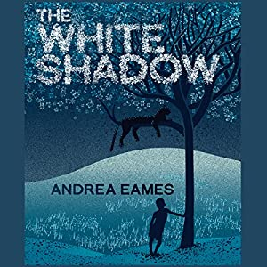 The White Shadow Audiobook