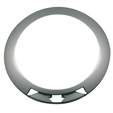 Anillo para puerta ventana marco exterior lavadora Bosch Siemens ...