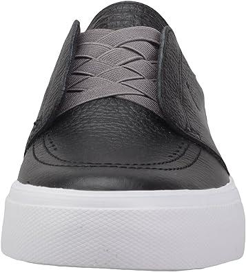 Nike SB Zoom Janoski Ht Slip Uomo Scarpe da Ginnastica
