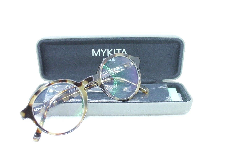 Amazon.com: MYKITA NO.2 Gafas de oreja para hombre y mujer ...