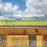 Green Walls Green Roofs, , 1864705523