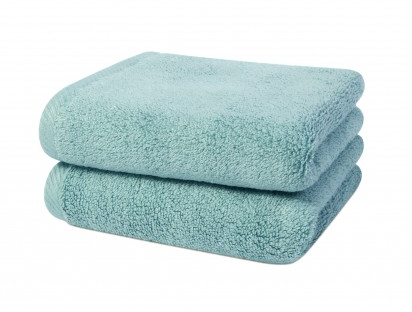 Towels by GUS - Bath Towels